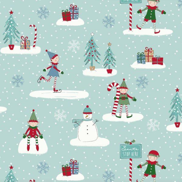 Christmas_Elf_duckegg