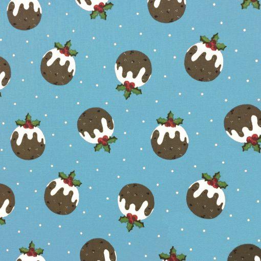 Christmas_puddings