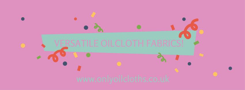oilcloth fabrics