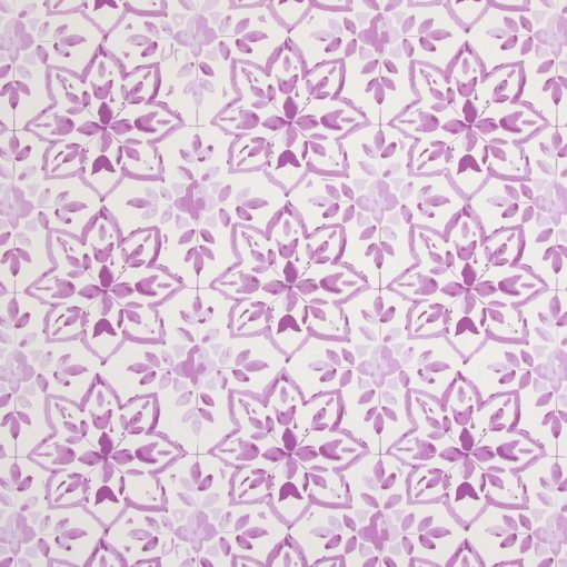 Florentina Violet