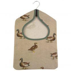 PB_sandringham_duck