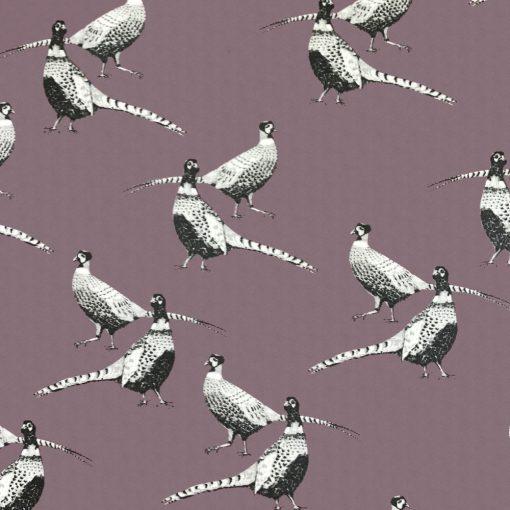 Pheasant Heather