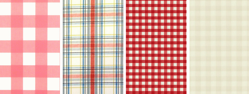 Picnic Patterns