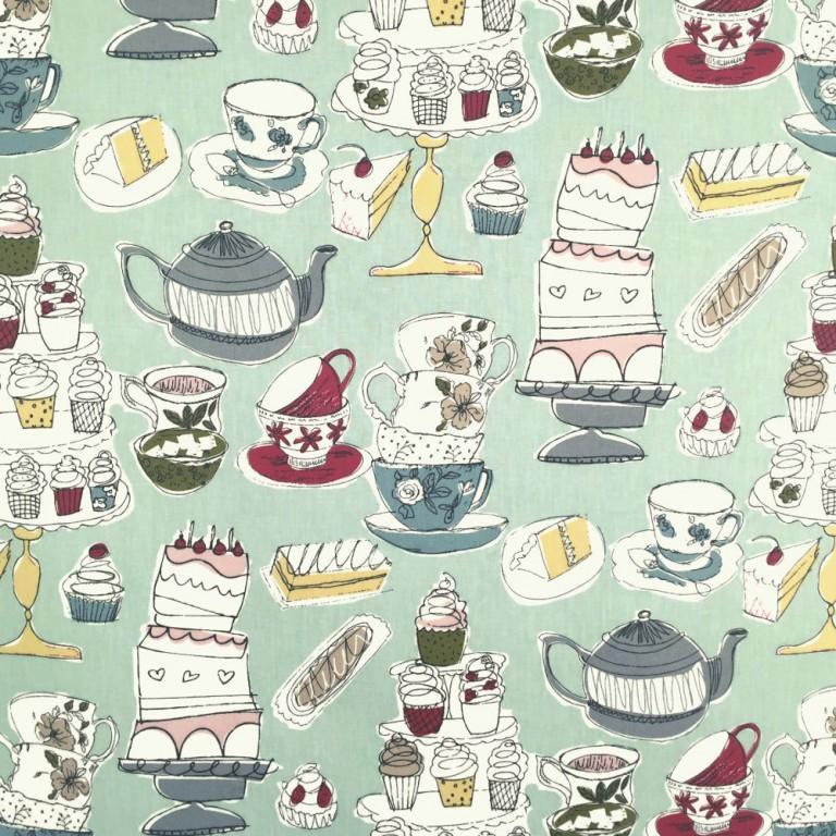 afternoon_tea_duckegg