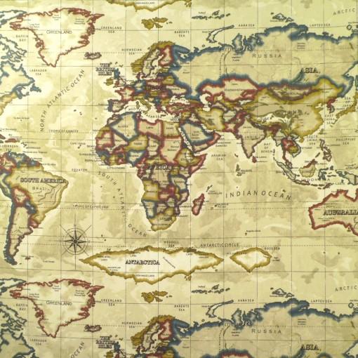 atlas_antique_fw