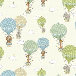 balloon_animals