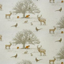 Wildlife U0026 Country Oilcloths