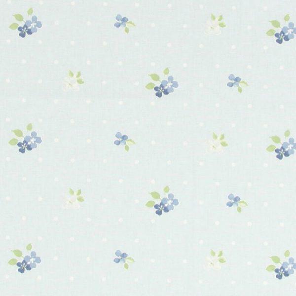 blossom_cornflower