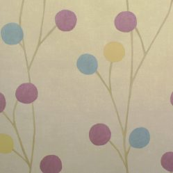 broomfield_lavender