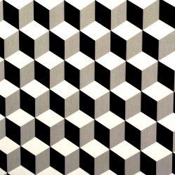 cube_onyx