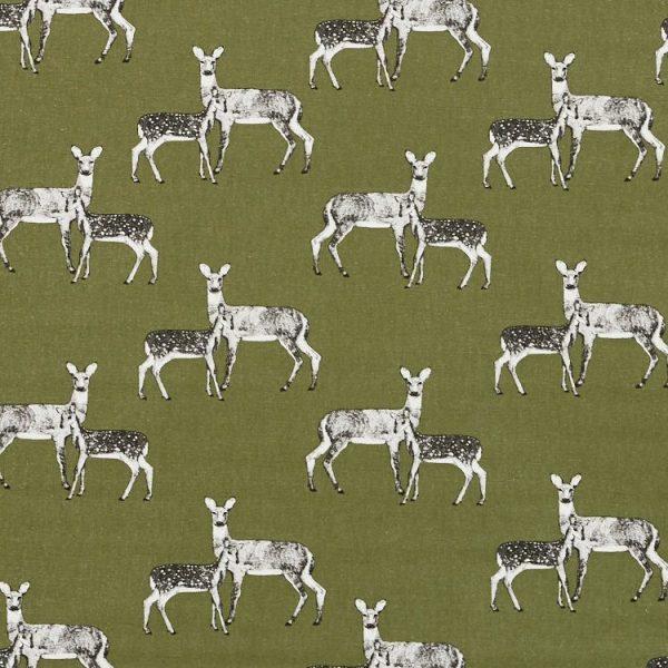 deer_green