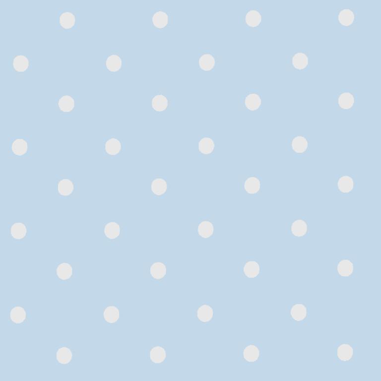 dots_blue