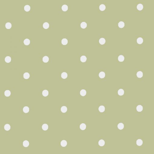 dots_green