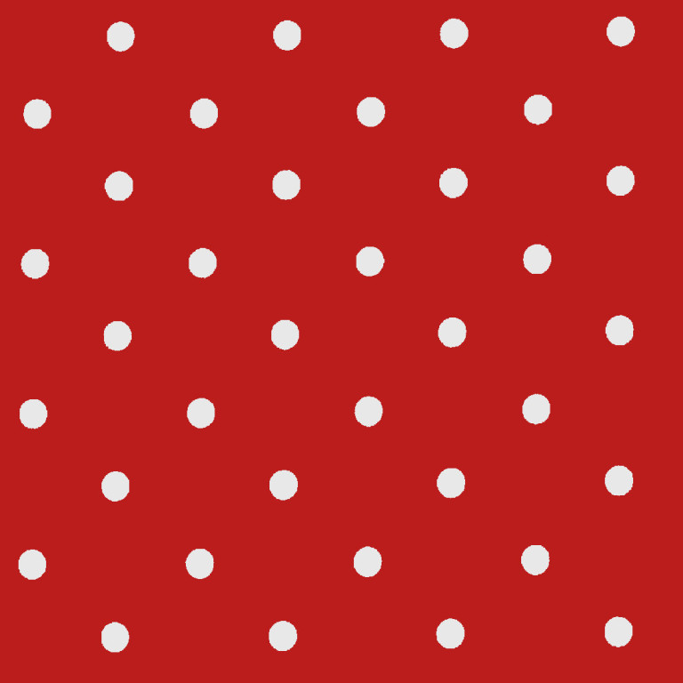 dots_red