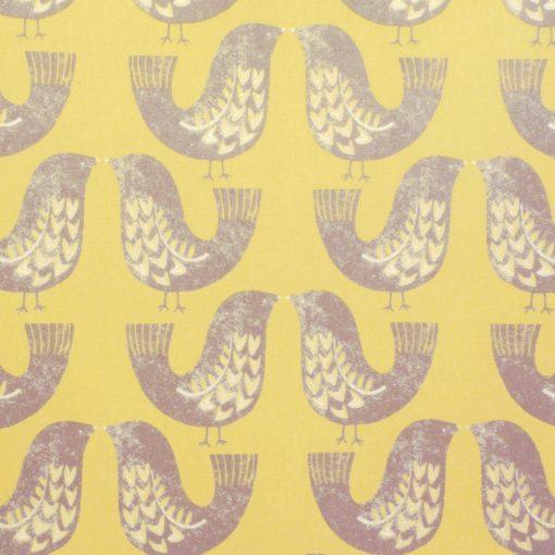 dove_love_mustard1