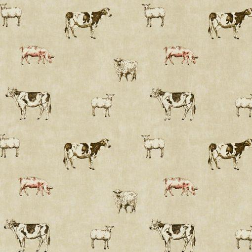 farmyard_animals