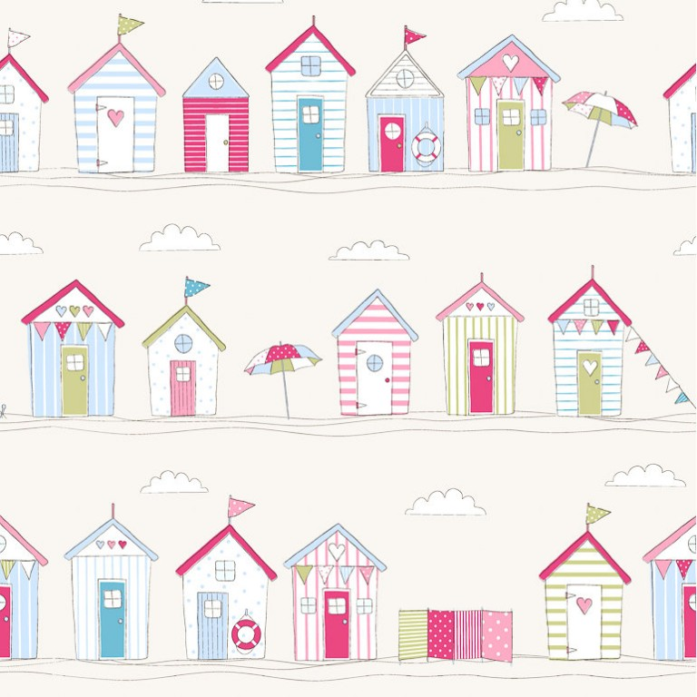 fun_huts_pink