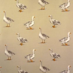 geese_taupe