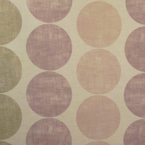 great_linen_spot_lilac