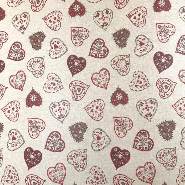 hearts_aplenty