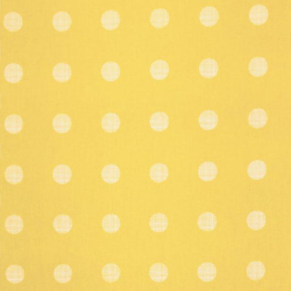 house_dots_mustard