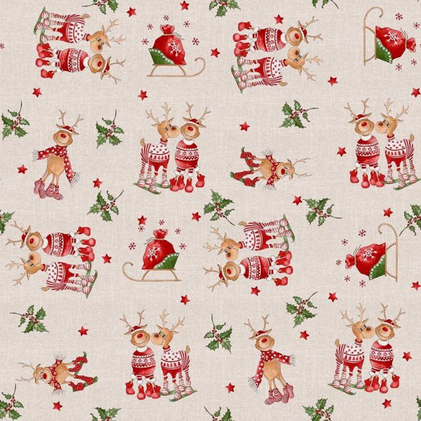 jolly_reindeer
