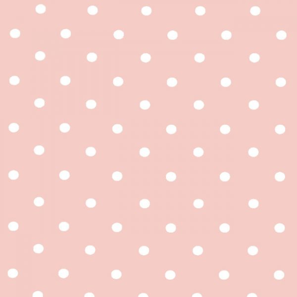 just_dotty_candy