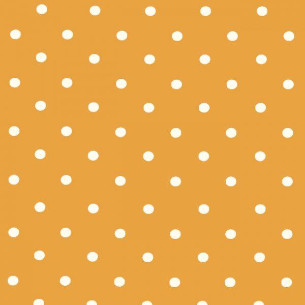 just_dotty_mustard