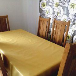 kensington mustard