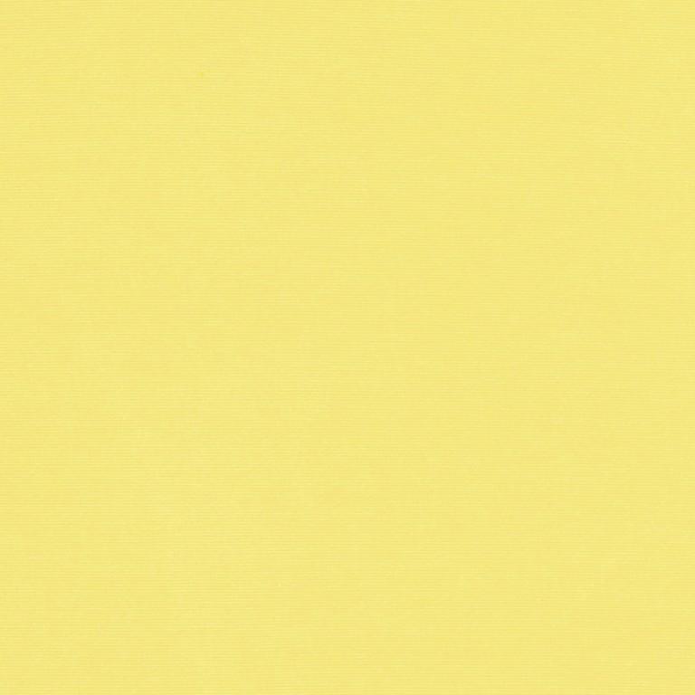 kensington_mustard