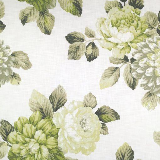 linen_flower