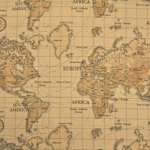maps_antique
