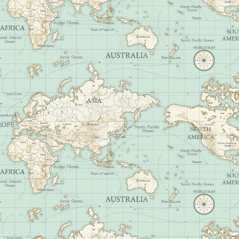 maps_duckegg