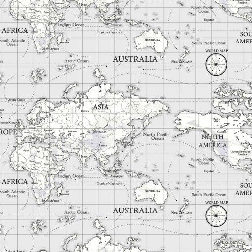 maps_grey