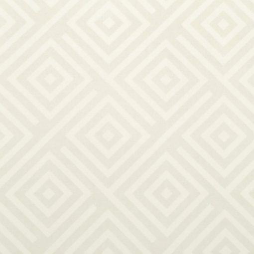 maze_natural