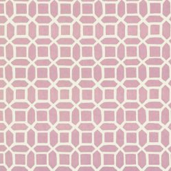 mosaic_mauve