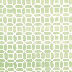 mosaic_mint