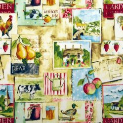 oilcloth-Country_life_chintz_l