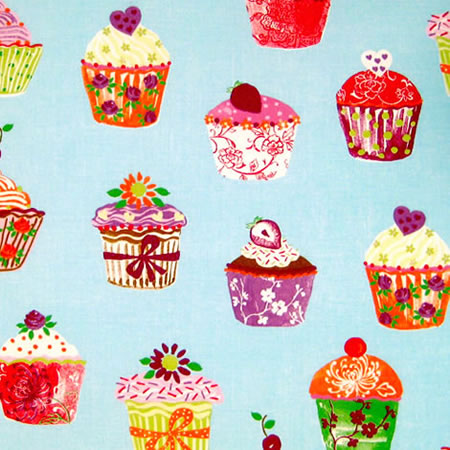 oilcloth-Cupcakes_Blueberry_l