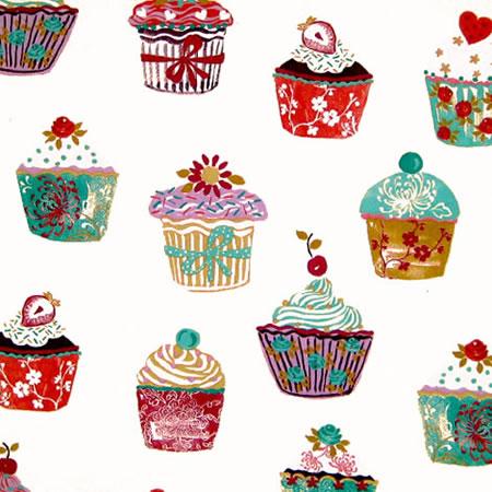 oilcloth-Cupcakes_Vanilla_l