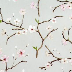 Ellie Soft Apple Gloss Oilcoth