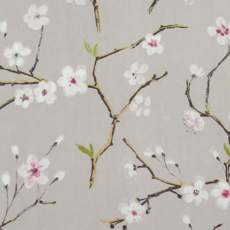 oilcloth-Ellie_Taupe_l
