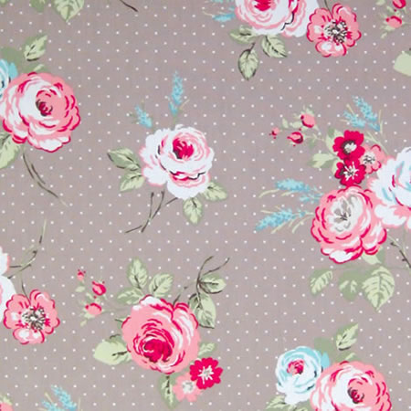 oilcloth-English_Rose_Taupe_l