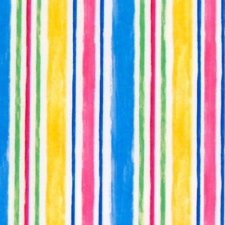 oilcloth-Fiesta_Pastel_l