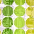 Illusion Lime Matt Oilcoth