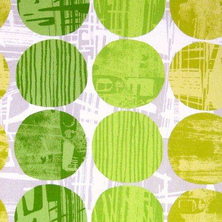 oilcloth-Illusion_Lime_l