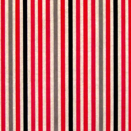 oilcloth-Inca_Red_l