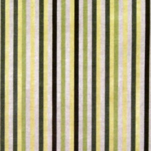Inca Sage Gloss Oilcloth