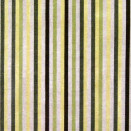 oilcloth-Inca_Sage_l