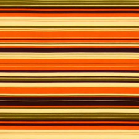 oilcloth-Izzy_Cinnamon_l